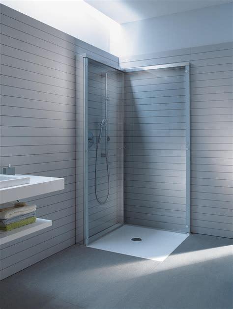 doccia open space openspace shower piatti doccia duravit architonic