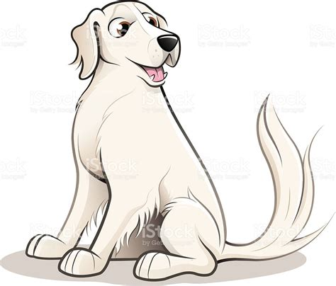 golden retriever character golden retriever character merry photo