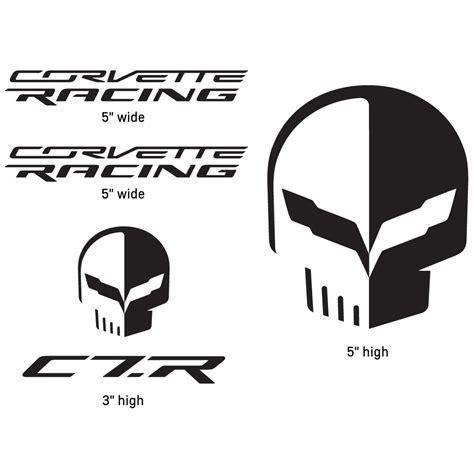 corvette racing decals c7 corvette logo wallpaper wallpapersafari