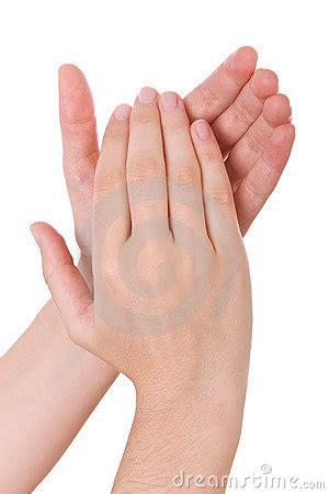 imagenes libres manos manos que aplauden fotos de archivo libres de regal 237 as