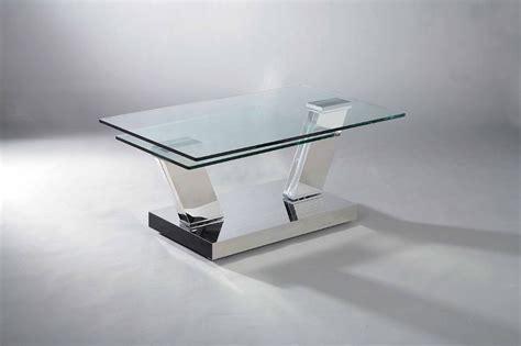 creative coffee table creative coffee table 8140 contemporary