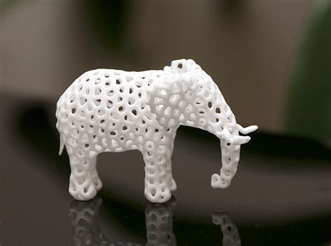 shapeways blog best gifts for white elephant secret santa