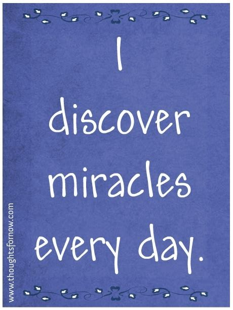 miracles in the mess affirming god s daily books 15 best images about miracles on dashboards