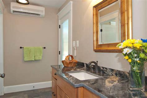 Bathroom Remodeling Northern Va Northern Virginia Bath Remodeling Gallery Dominion Building