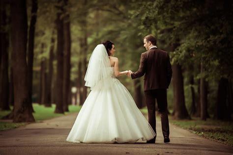 Best Free Lightroom Presets 2017 ? Best Wedding, Portrait