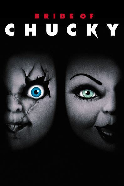 film chucky 2014 bride of chucky movie 720p hd free download