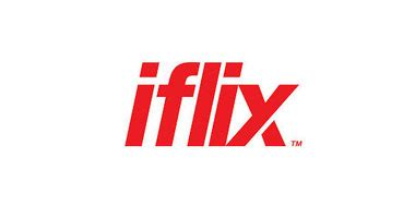 iflix  tv shows movies   ncell