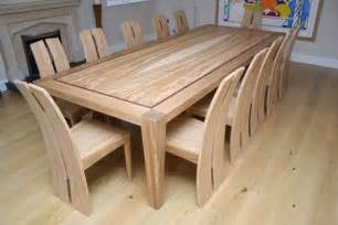 Dining Room Tables Seat 12 Oak Table To Seat 12 Mpfmpf Almirah Beds Wardrobes