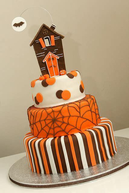 Grid Sweety Cake Note cake