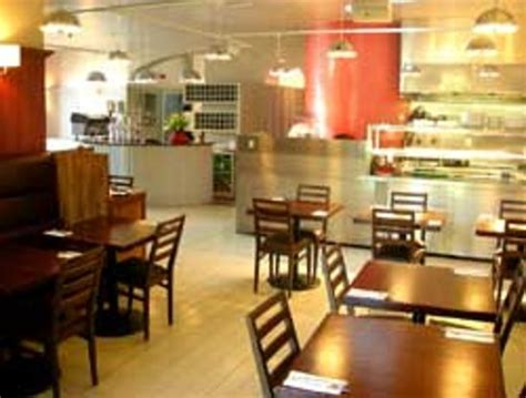 The Kitchen House Review by The Yellow House Bar Kitchen Bridge Restaurant Reviews Phone Number