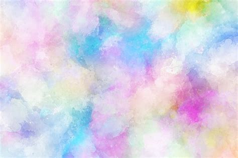 Painting Backgrounds by Digital Painting Images 183 Pixabay 183 Free Pictures