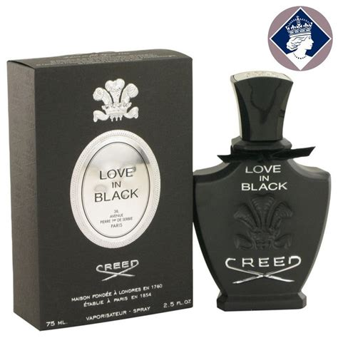 Parfum Creed Black 25 best ideas about creed fragrance on creed