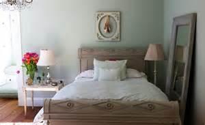 kristens room kirstens room photo