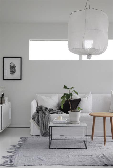 Scandinavian Living Room Furniture by Living Room Ideas Inspired By Scandinavian Design Mocha