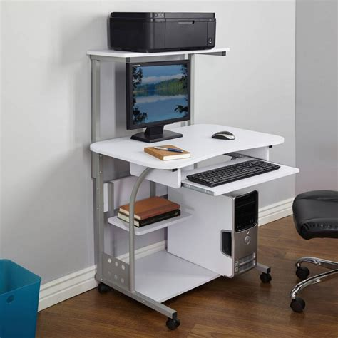 Unique Office Desk Ideas Unique Office Desk Diy Corner Desk Ideas Drjamesghoodblog