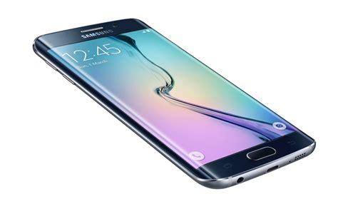 Samsung Edge 6 Galaxy S6 Edge Vs Iphone 6 Spec Shootout