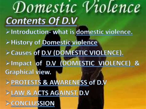 powerpoint templates for violence powerpoint templates free download domestic violence