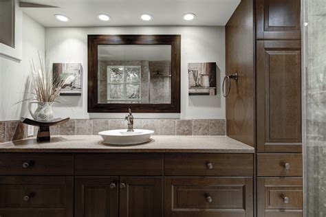 bathroom renos calgary top custom bathroom renos calgary
