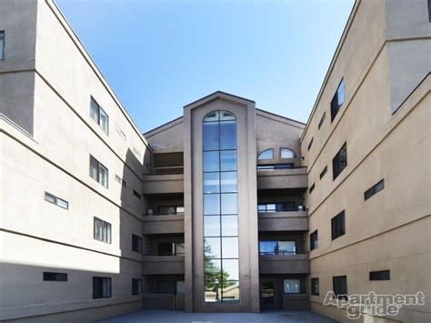 one bedroom apartments in concord ca broadway towers concord ca apartment finder