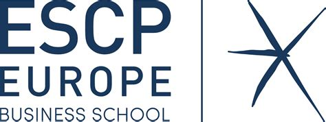 Escp Europe Distance Mba by Idw Escp Europe Business School Berlin