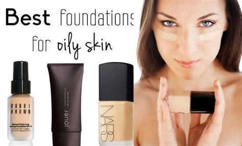 light foundation for dry skin 3 perfect make up base according to your skin tone