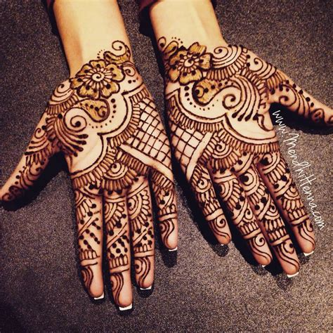 henna tattoo jamaica now taking henna bookings for 2015 www mendhihenna com