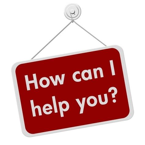 how can i my how can i help my guelph realtor