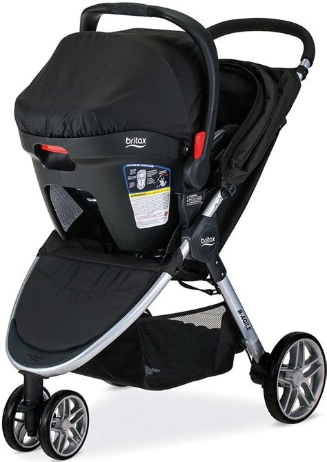 car seat and stroller top 5 best car seat stroller combo 2018 reviews
