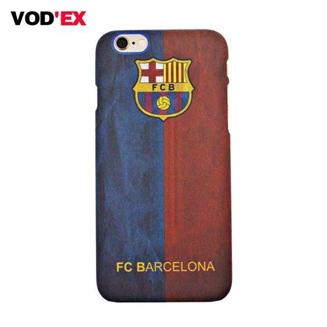 Vod Ex Jado Iphone 6 buy wholesale football iphone from china football iphone wholesalers aliexpress