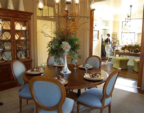 apartment decorating ideas can show your personality table setting ideas for dinner party decorating bible blog