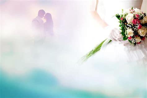 Wedding Website Background by Wedding Website Backgrounds 183
