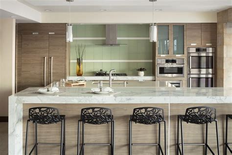 countertop stools kitchen countertop stools kitchen kitchen bar stools sitting in