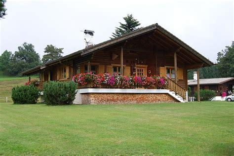 arredamento casa di montagna arredamento casa montagna low cost per risparmiare soldi