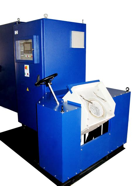 induction heater for melting gold quality gold melting furnaces reduce costs and increase revenue