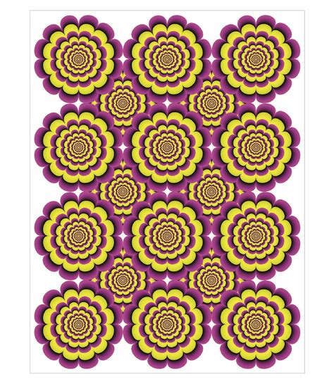 chions of illusion the science behind mind boggling images and mystifying brain puzzles chions of illusion susana martinez conde macmillan