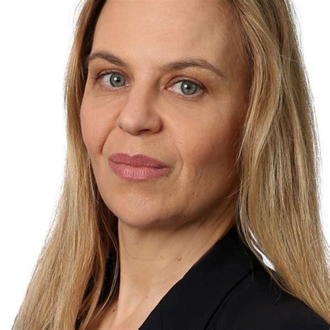Uta Mba by Uta Pauline Niendorf Managing Partner Batten Company