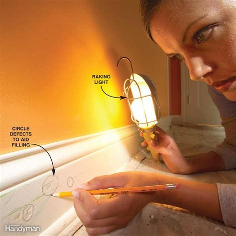 trim painting tips for smooth and results the