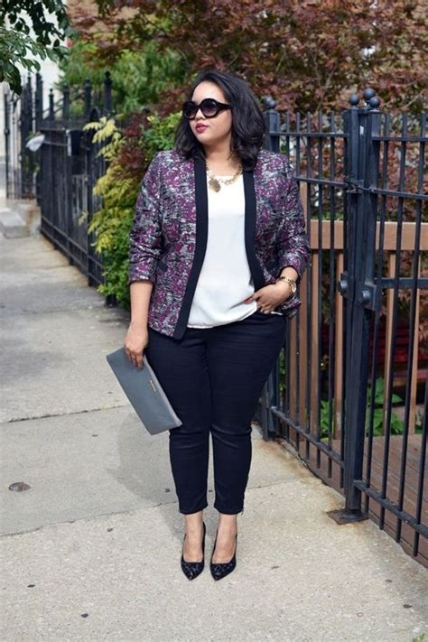 Sophisticated Styles Size 12 by Plus Size Stylish