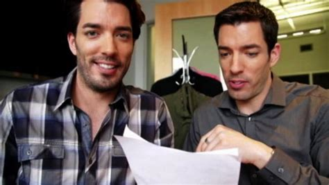 how to get on property brothers show property brothers the bros get personal property