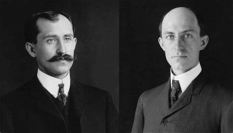 biography wright brothers wright brothers inventions history com