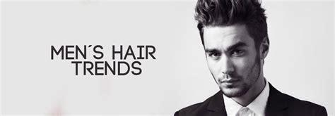 mens haircuts in durham mens hair trends at steven scarr durham
