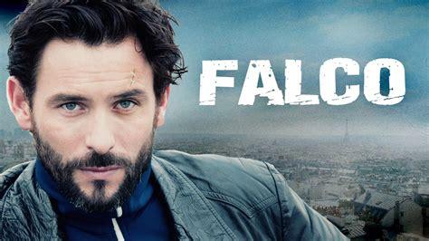 falc serie falc spanish sagamore st 233 venin et la s 233 rie polic 232 re falco au programme tv ce soir infos fr