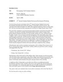 Validation Consultant Cover Letter by How To Write Meeting Request Letter Cover Letter Templates