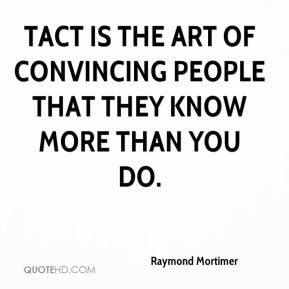 pedagogical tact knowing what to do when you tact quotes page 2 quotehd
