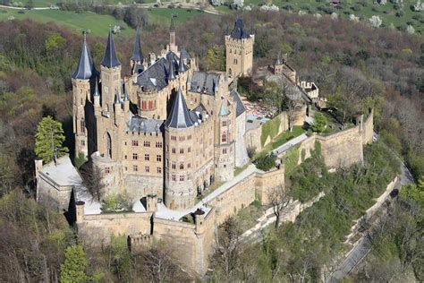 Floor Plan Making hohenzollern castle chapel imperial and royal house of