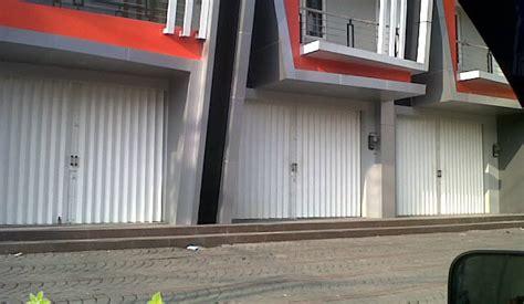 nge trend tak depan rumah minimalis 2 lantai lebar 6 meter ruko ide kreasi rumah