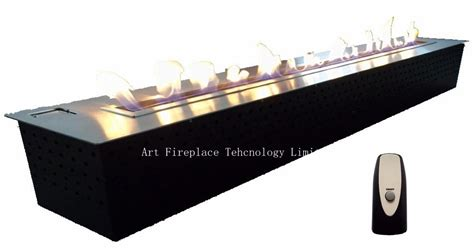 ethanol fireplace explosion fireplaces