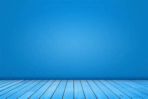 Royalty Free Blue Background Texture Pictures Images And Blue Wallpapers Blue Stock Photos