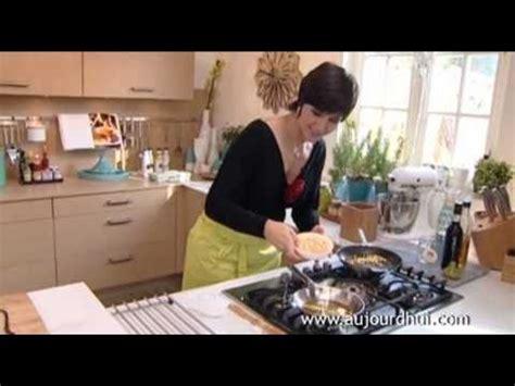 vivolta cote cuisine recette dessert le crumble aux poires avec mincir de plaisir