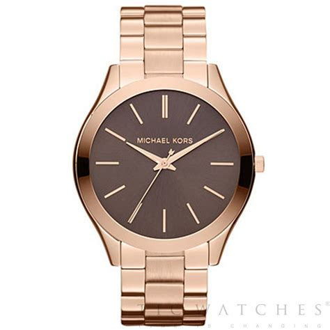 michael kors mk3181 gold tone cheapest
